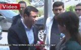 CHP Milletvekili Şafak Pavey - Birlikte İyi Salladık