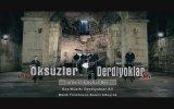 Grup Öksüzler & Derdiyoklar Ali  Türkülerle Gömün Beni