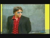 Murat Tartar'la Çapkınlık Kursu (2003 - Beyaz Show)