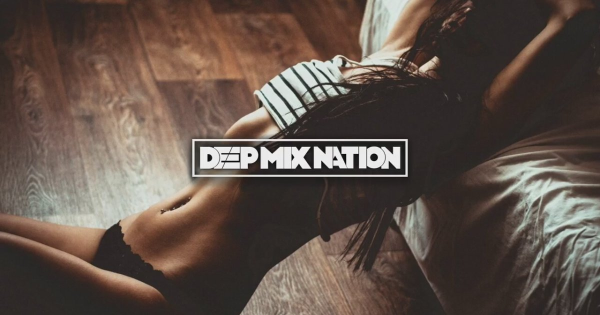 Deep house progressive mix 2015 90 mixed by me my for 90s deep house