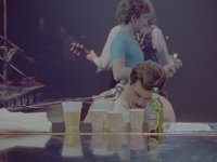 Queen - Somebody to Love (1981 Montreal)