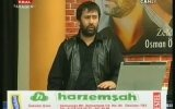 Osman Öztunç  Ülkücüyüm Ben Ülkücüyüm