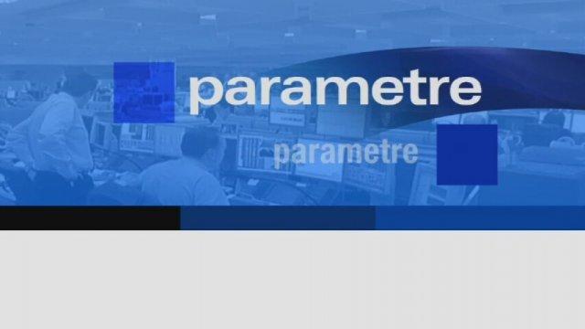 Parametre 12 Haziran 2015