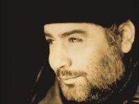 The Best Of Ahmet Kaya (75 Dk)