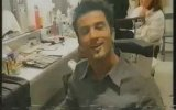 Hello This İs Tarkan 1999