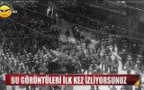 Atatürk Yurt Gezileri ve Vahdettin Biat Töreni  TSK Foto Film Merkezi ilk Arşiv Görüntüleri