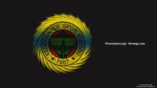 Fenerbahce HD resim,photos,wallpaper qualty wallpaper