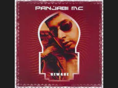 Panjabi MC - Mundian to Bach Ke Lyrics | Musixmatch
