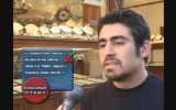 Engine Start  Bölüm 5  Sokak Röportajları  Daü Tv 2004