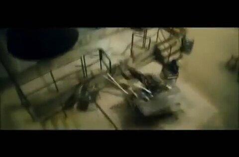 danza kuduro fast & furious 5 (velozes e furiosos 5