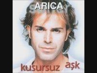 Soner Arıca - Adın Bahardı & Kusursuz Aşk Kaseti (2001 - 60 Dk)