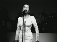 Sade - Nothing Can Come Between Us