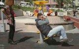 Kurcala  Belediye Parkları