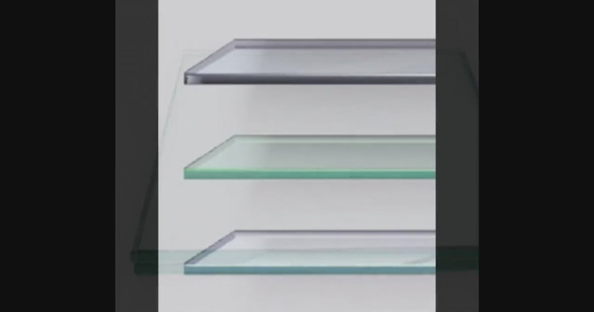 Tempered Glass Sheet Price For Sale İzlesene Com