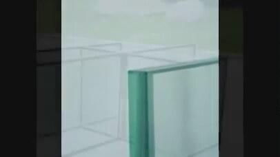 tempered glass price m2. Black Bedroom Furniture Sets. Home Design Ideas