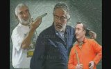 Bizimkiler Jenerik Müziği 19992002