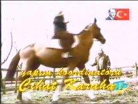 Nilgün Dizisi - Jenerik (1999)