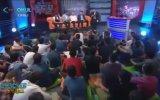 Televizyonda Ağlatan Kaşar Hikayesi  Çay House