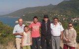 HCO  Cideliler Turizm Jingle