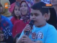 Ramazan'ın Beklenen Sorusu Geldi - Oyun İndirmek Günah Mı?