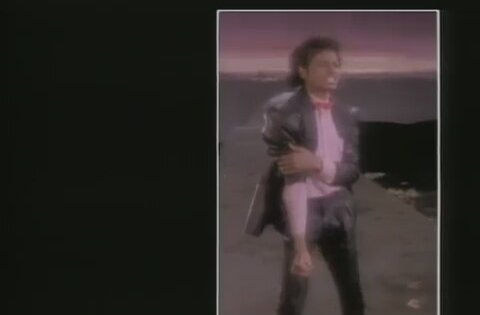 lyric michael jackson billie jean: