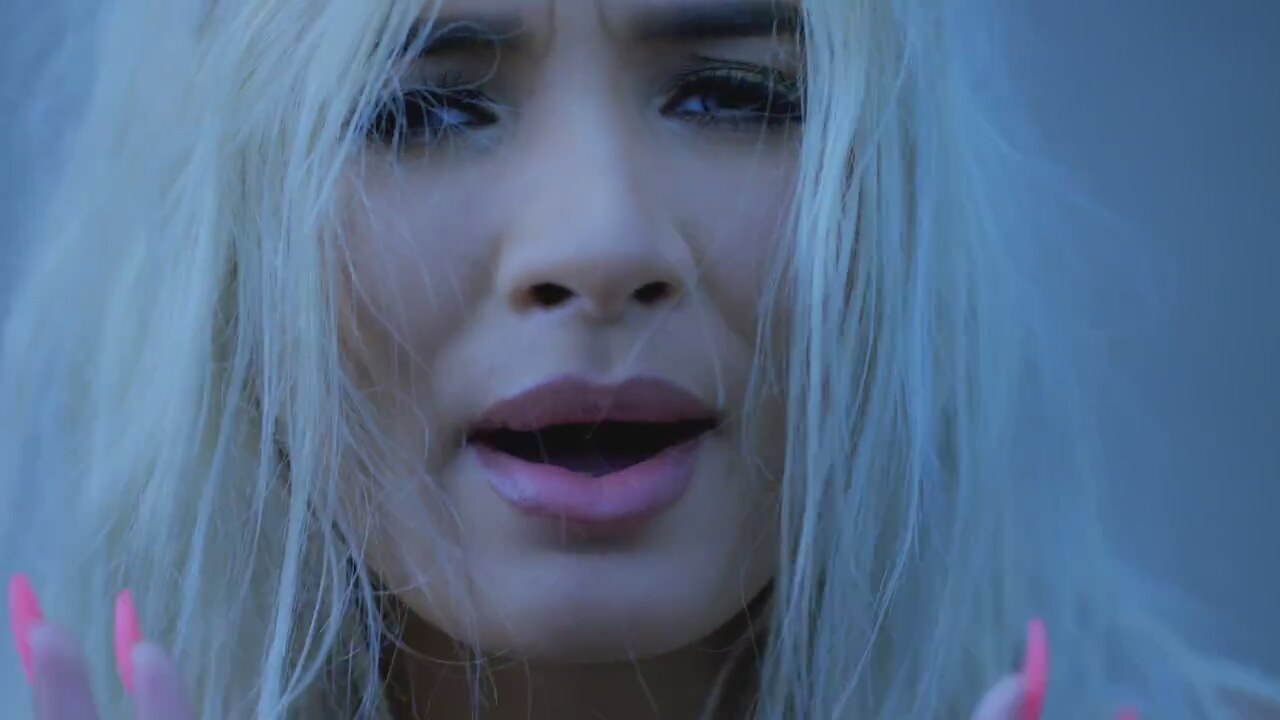 Pia Mia - Do It Again Ft. Chris Brown, Tyga - pia-mia-ft-chris-brown-tyga-do-it-again_8625727-36880_1280x720