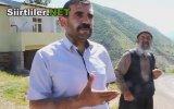 Türk Bayrağımızı İndirtmeyen Yiğit Siirtliler
