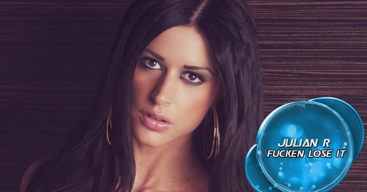 Best club dance electro house music mix 2014 for Best club house songs