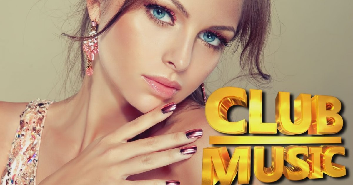 New best dance music 2015 electro house dance club mix for Best house music 2015
