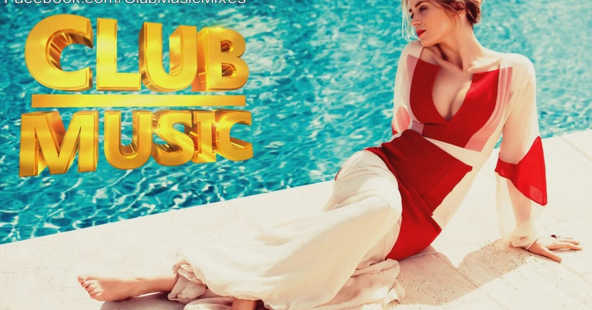 Top 5 electro dutch house music mix september 2014 for Dutch house music