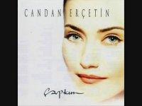 90'ların Unutulmaz Türkçe Pop Şarkıları (121 Dk)