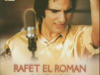 Rafet El Roman - 5 Nr Aşk Kaseti (2002 - 44 Dk)