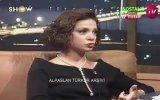 Rüstem Batum Show  Show  Tv  15.01.1994