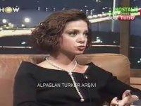 Rüstem Batum Show - Show  Tv - (15.01.1994)