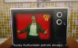 Tek Şarkıda Sovyetler Birliği Tarihi