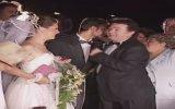 Tayfun ve Beste Acar'ın Düğünü 1996