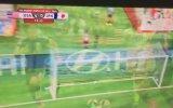 Carli Lloyd  2015 FIFA Kadınlar Dünya Kupası
