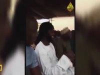 Ünlü Futbolcu Emmanuel Adebayor Müslüman Olması
