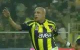 Fenerbahçe'nin Unutulmaz Yengeç Dansı
