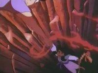 Aladdin - Jenerik (90'lar)