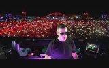 Acıların Çocuğu Emrah feat. DJ Snake