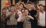 Fasulye Film Fragmanı 1999