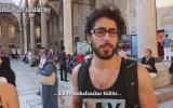 Turistler Türk Kızları Hakkında Ne Düşünüyor