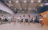 Twerk Değerinde Dans