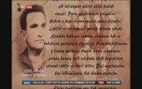 TRT'de Atatürk ve İnönü'ye Şok Hakaretler