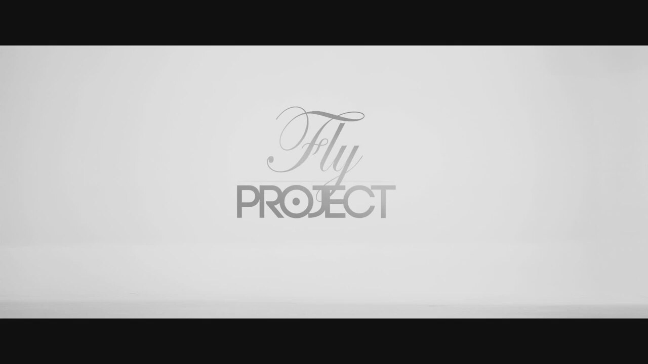 Fly Project Fly Project so High Lyric
