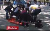 Tophane'deki Cinayetin Sonrası 18