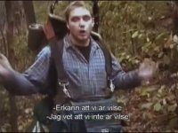 Blair Cadısı - Fragman (1999)