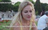 Turistler Ramazan'ın Ne Olduğunu Biliyor Mu