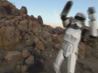 GoPro ve Jedi